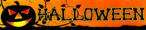 halloween_bcm